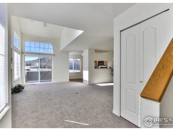 6603 Antigua Drive #33 Fort Collins, CO 80525 - Photo 3