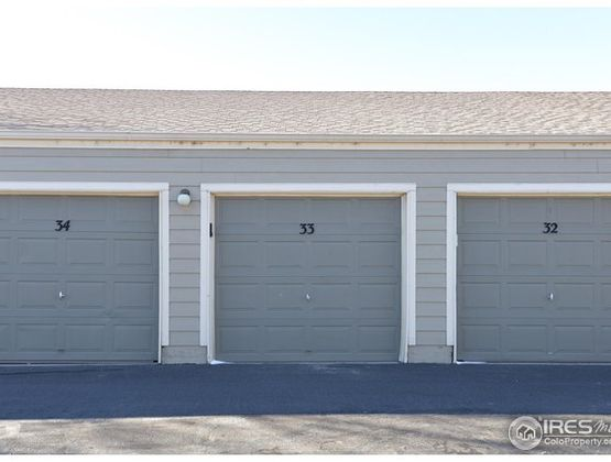 6603 Antigua Drive #33 Fort Collins, CO 80525 - Photo 24