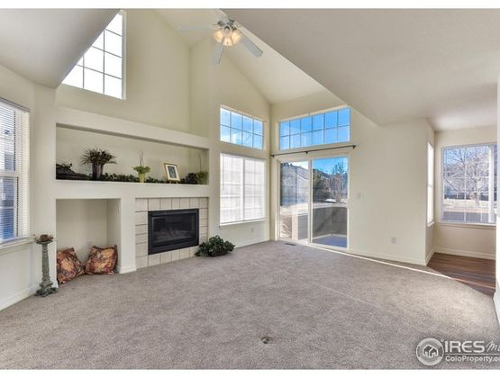 6603 Antigua Drive #33 Fort Collins, CO 80525 - Photo 4
