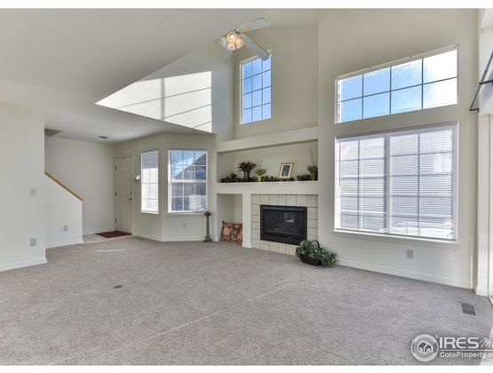 6603 Antigua Drive #33 Fort Collins, CO 80525 - Photo 6
