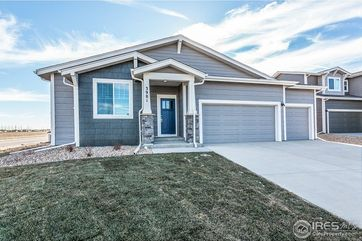 3981 River Birch Street Wellington, CO 80549 - Image 1