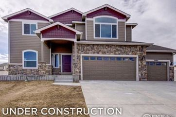 2167 Lamborn Court Berthoud, CO 80513 - Image 1