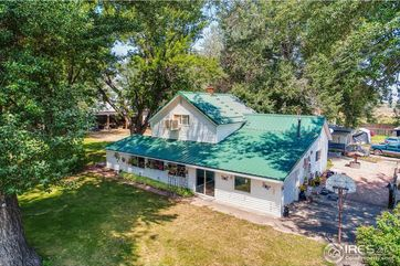 8727 E County Road 18 Johnstown, CO 80534 - Image 1