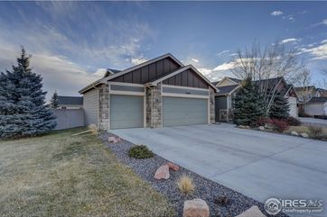 9090 Painted Horse Lane Wellington, CO 80549 - Image 1