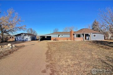 6635 W 28th Street Greeley, CO 80634 - Image 1