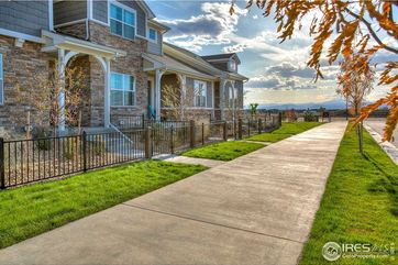 5048 River Roads Drive Timnath, CO 80547 - Image 1