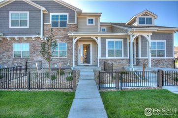 5044 River Roads Drive Timnath, CO 80547 - Image 1