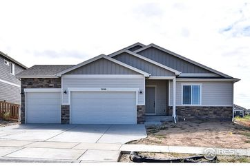 5098 Thunderhead Drive Timnath, CO 80547 - Image 1