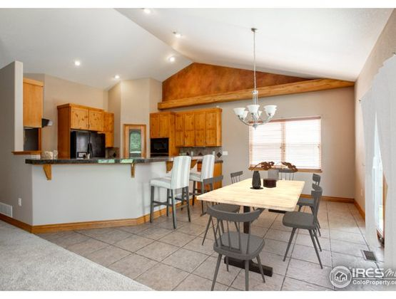 5902 Snowy Plover Court Fort Collins, CO 80528 - Photo 14