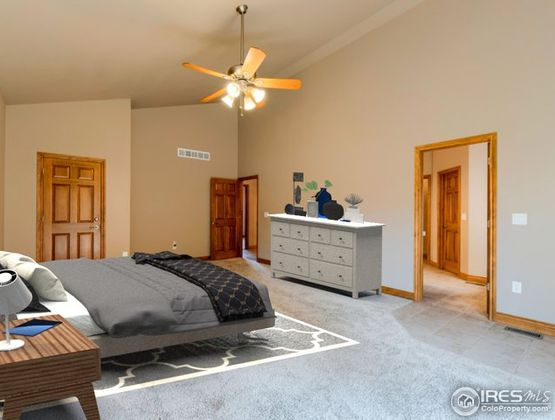 5902 Snowy Plover Court Fort Collins, CO 80528 - Photo 16