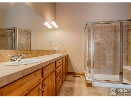 5902 Snowy Plover Court Fort Collins, CO 80528 - Photo 17