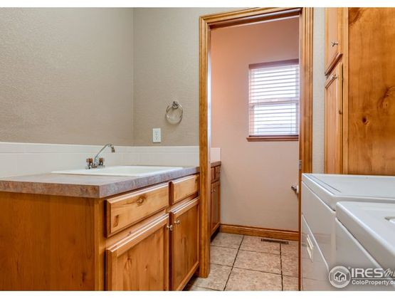 5902 Snowy Plover Court Fort Collins, CO 80528 - Photo 19