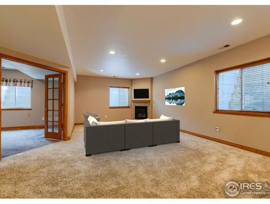 5902 Snowy Plover Court Fort Collins, CO 80528 - Photo 20