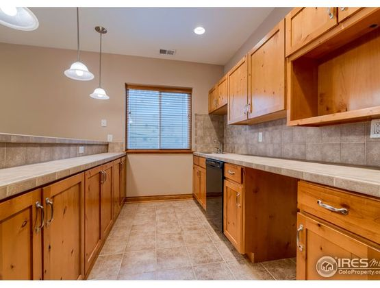 5902 Snowy Plover Court Fort Collins, CO 80528 - Photo 21