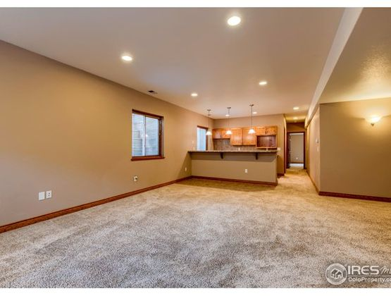 5902 Snowy Plover Court Fort Collins, CO 80528 - Photo 22