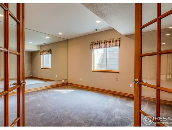 5902 Snowy Plover Court Fort Collins, CO 80528 - Photo 23