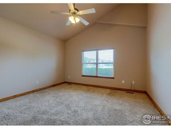 5902 Snowy Plover Court Fort Collins, CO 80528 - Photo 24