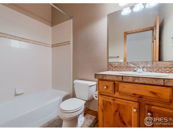 5902 Snowy Plover Court Fort Collins, CO 80528 - Photo 27