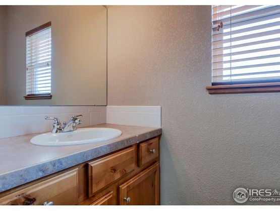 5902 Snowy Plover Court Fort Collins, CO 80528 - Photo 28