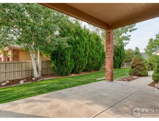 5902 Snowy Plover Court Fort Collins, CO 80528 - Photo 29