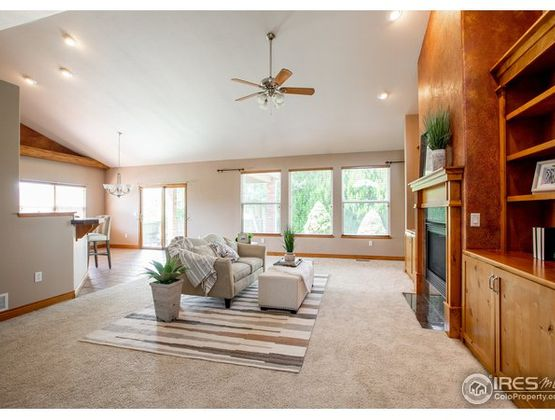 5902 Snowy Plover Court Fort Collins, CO 80528 - Photo 5
