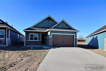 1966 Tidewater Lane Windsor, CO 80550 - Image 1