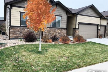 4777 Forelock Drive Fort Collins, CO 80524 - Image 1