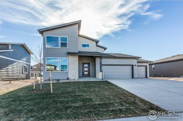 3947 River Birch Street Wellington, CO 80549 - Image 1