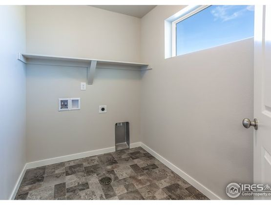3947 River Birch Street Wellington, CO 80549 - Photo 22