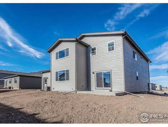 3947 River Birch Street Wellington, CO 80549 - Photo 28
