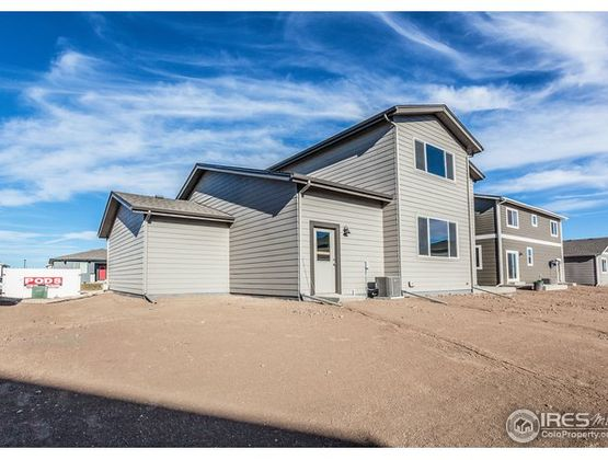 3947 River Birch Street Wellington, CO 80549 - Photo 29