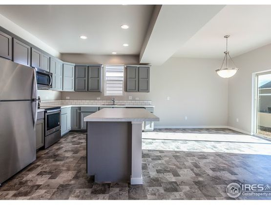 3947 River Birch Street Wellington, CO 80549 - Photo 6