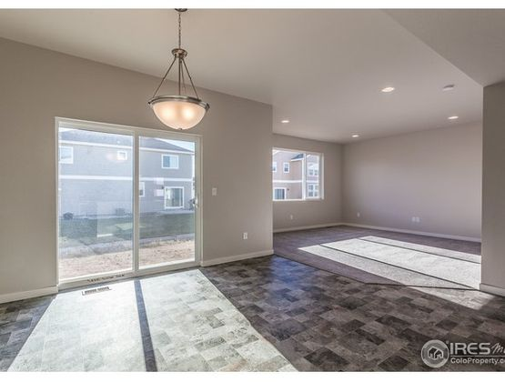 3947 River Birch Street Wellington, CO 80549 - Photo 8