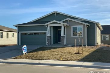 3835 River Birch Street Wellington, CO 80549 - Image 1