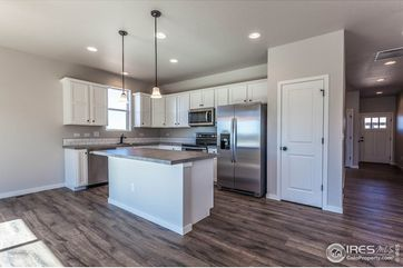 3801 River Birch Street Wellington, CO 80549 - Image 1