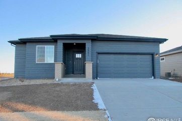 3961 Hackberry Street Wellington, CO 80549 - Image 1