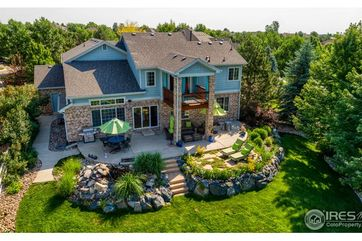 14113 Whitney Circle Broomfield, CO 80023 - Image 1