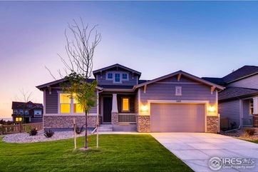 5377 Hallowell Park Drive Timnath, CO 80547 - Image 1