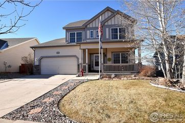 1307 61st Avenue Greeley, CO 80634 - Image 1