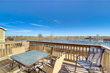 854 Saddleback Drive Milliken, CO 80543 - Image 1