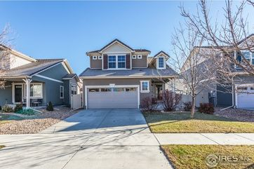 3761 Balsawood Lane Johnstown, CO 80534 - Image 1