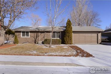 915 Cottonwood Drive Loveland, CO 80538 - Image 1