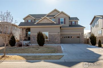 5833 Big Canyon Drive Fort Collins, CO 80528 - Image 1