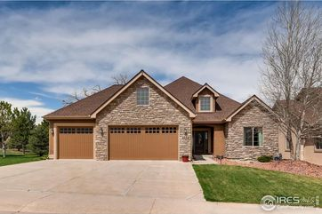 2002 Bayfront Drive Windsor, CO 80550 - Image 1