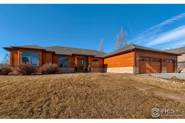 8363 Stay Sail Drive Windsor, CO 80528 - Image 1