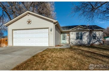 3802 Hamilton Avenue Wellington, CO 80549 - Image 1