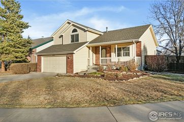 4022 Stoneway Court Fort Collins, CO 80525 - Image 1