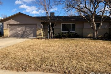 1112 Timber Lane Fort Collins, CO 80521 - Image