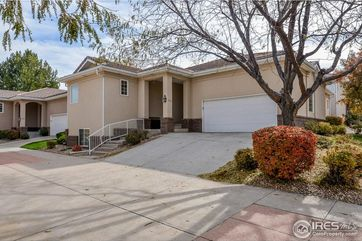 7212 Tamarisk Drive Fort Collins, CO 80528 - Image 1