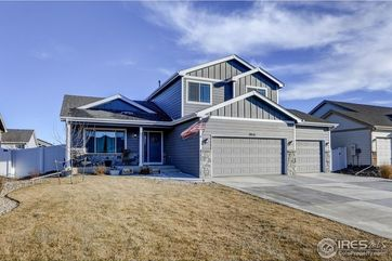 7056 Meade Street Wellington, CO 80549 - Image 1